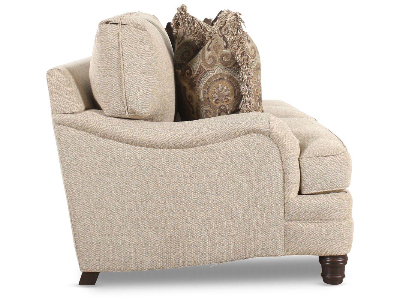 white european classical sofa - photo #48