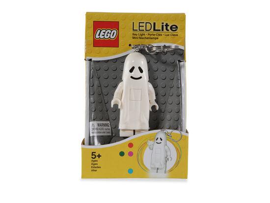 Santoki Lego Ghost Key Light