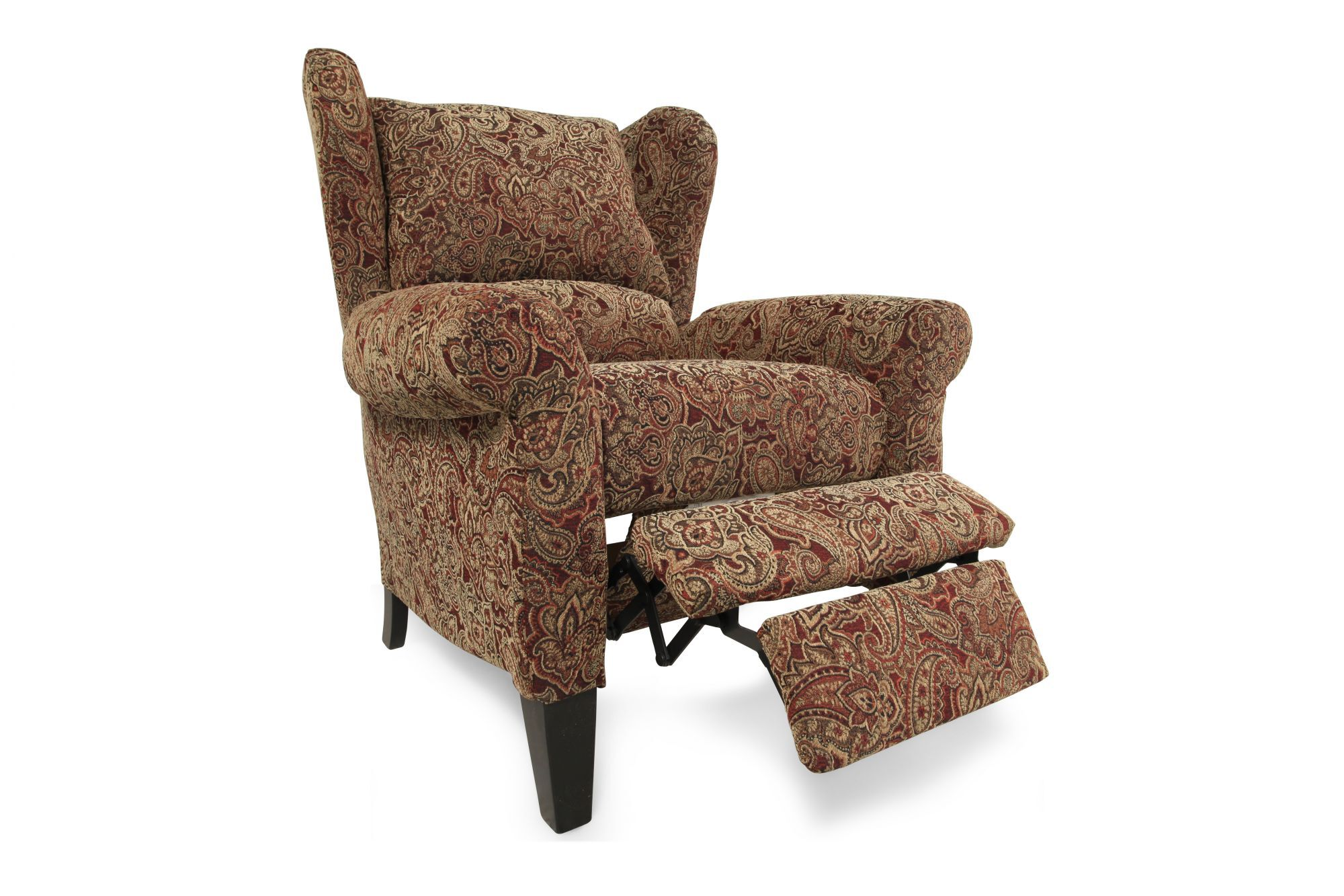 Lane Chatham Classic High Leg Recliner  sc 1 st  Mathis Brothers & Lane Chatham Classic High Leg Recliner | Mathis Brothers Furniture islam-shia.org