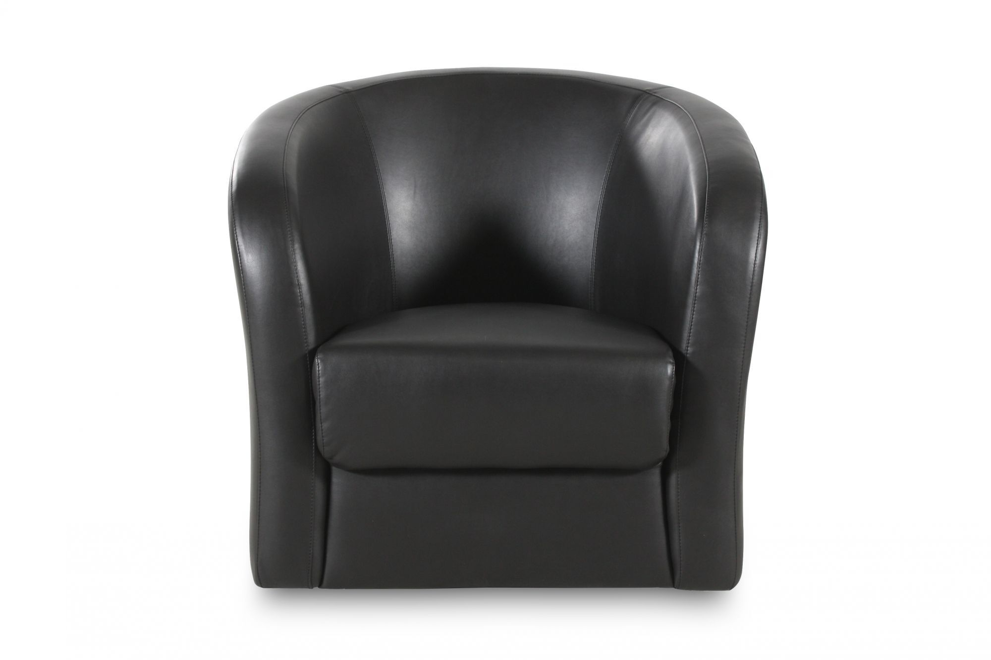 Images Low Back Swivel Chair In Onyx Low Back Swivel Chair In Onyx