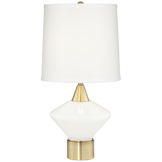 Calvin Table Lamp