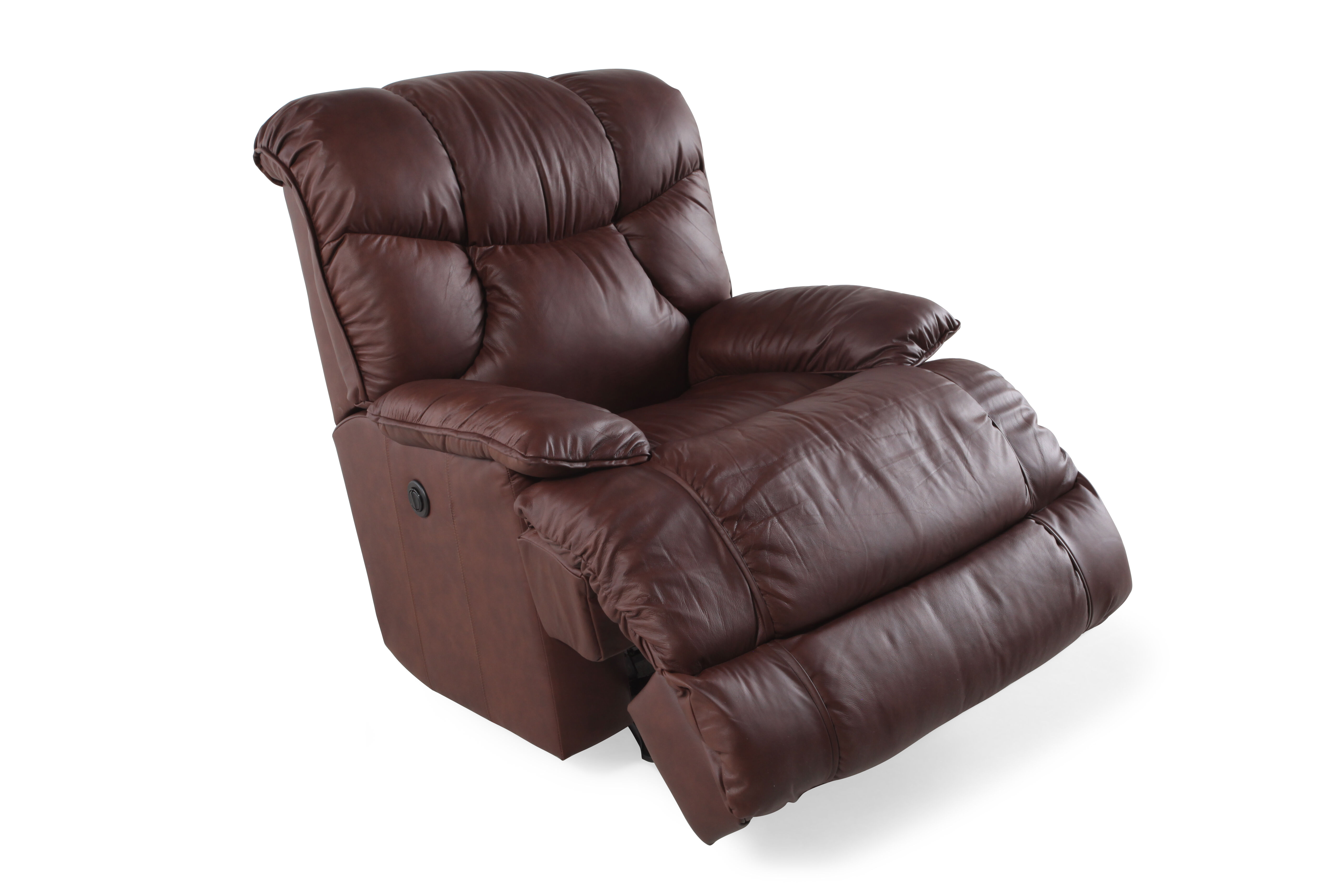 Lane Luck Power Recliner  sc 1 st  Mathis Brothers & Lane Luck Power Recliner | Mathis Brothers Furniture islam-shia.org