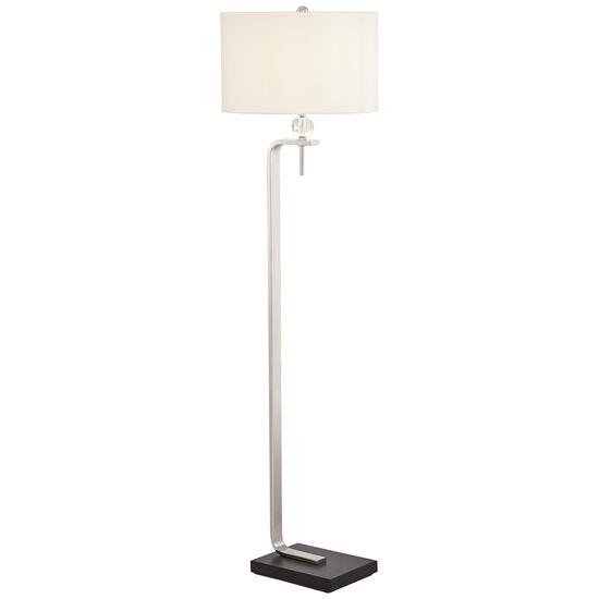 Emilia Floor Lamp