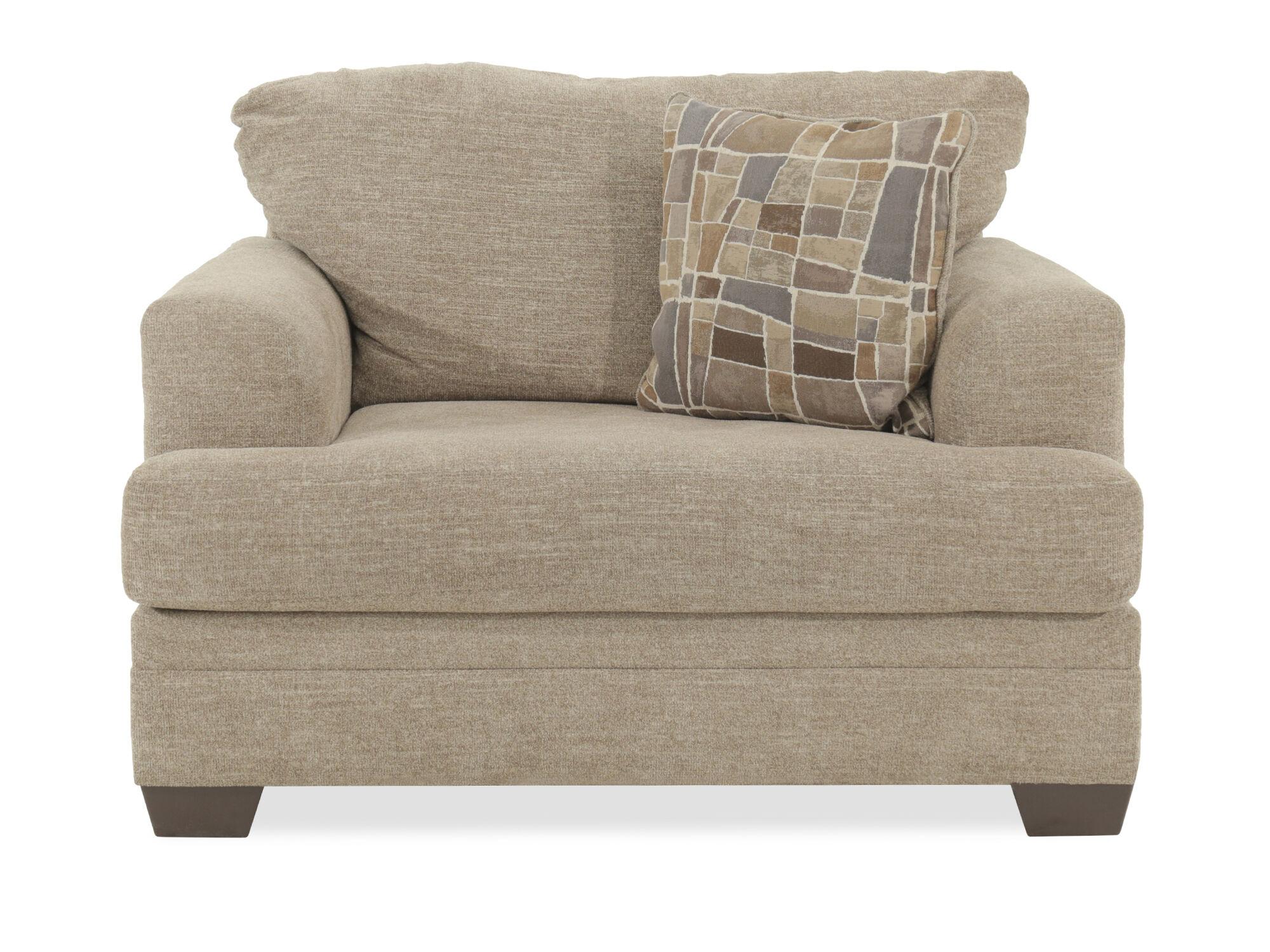 living room chairs waffe parishpress co
