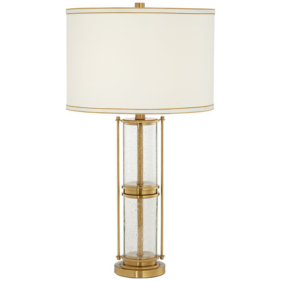 Tansy Table Lamp