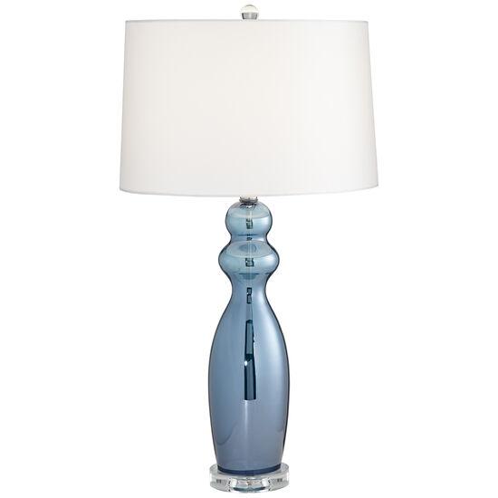 Tagus Table Lamp