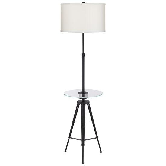 Edwin Floor Lamp