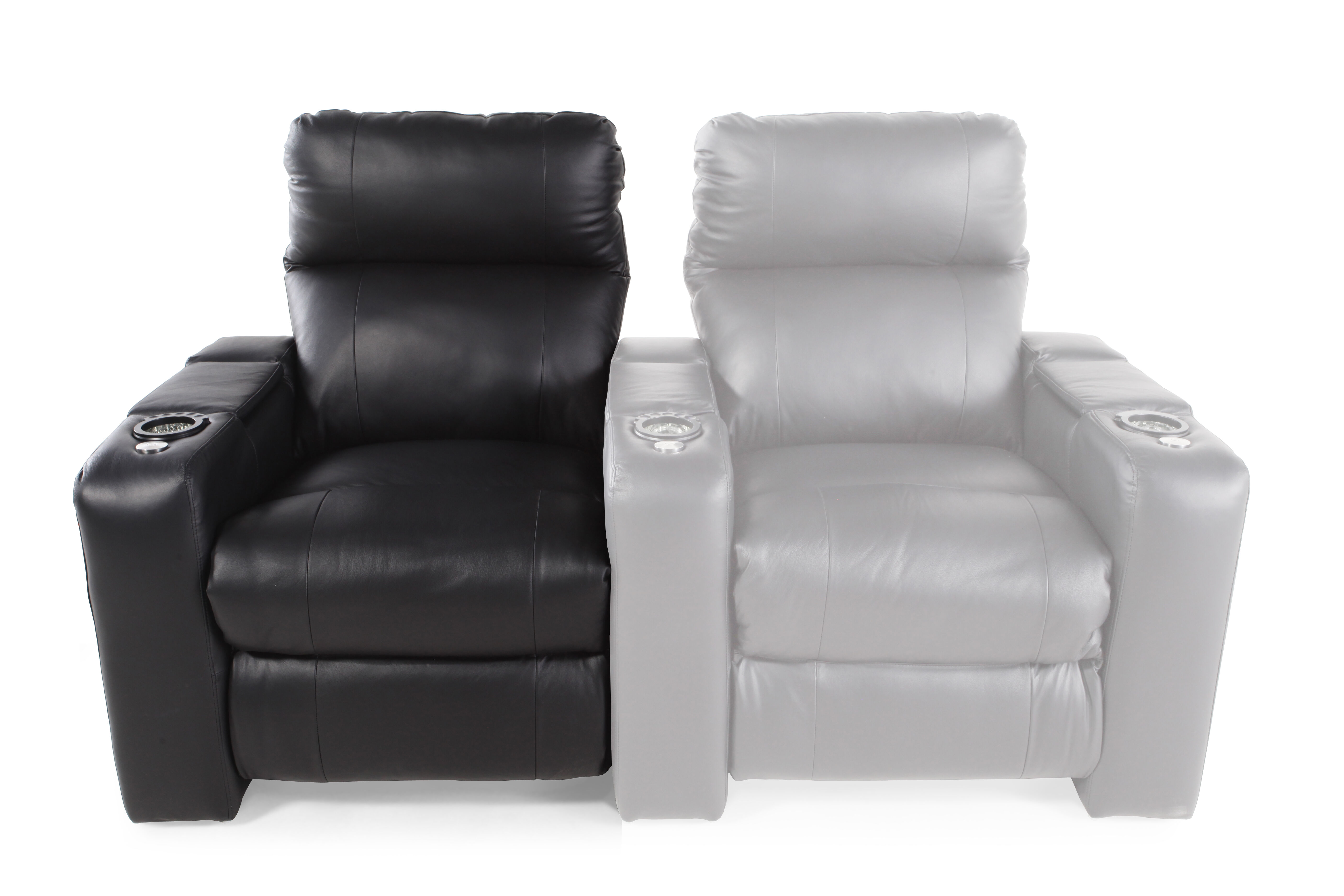 Lane End Zone One-Arm Recliner  sc 1 st  Mathis Brothers & Lane End Zone One-Arm Recliner | Mathis Brothers Furniture islam-shia.org
