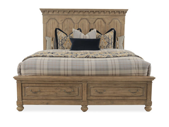 Bedroom Furniture Stores Mathis Brothers - Bedroom furniture okc