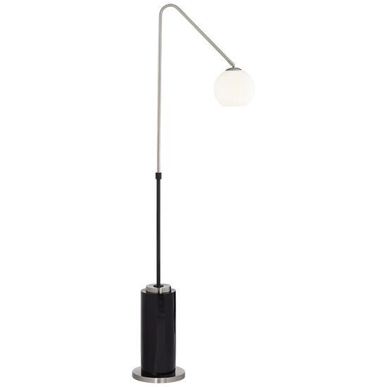 Sabella Floor Lamp