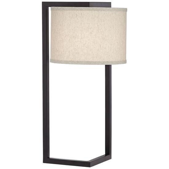 Thorton Table Lamp