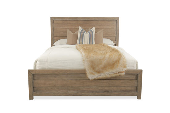 Samuel Lawrence FB Avenue King Bed