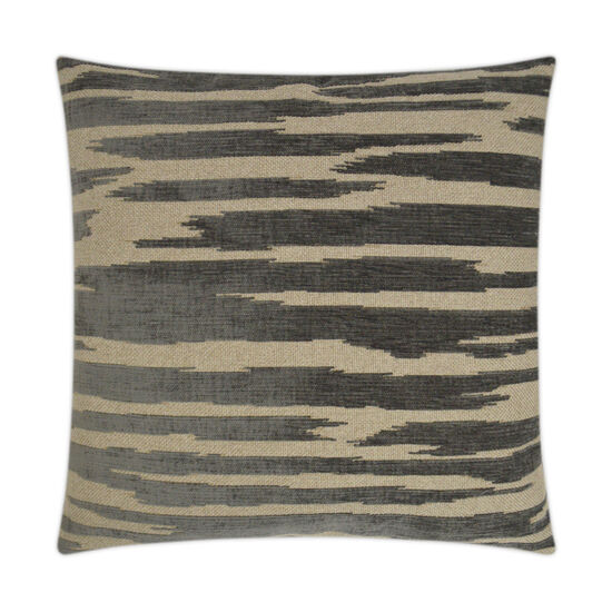 Sienna Pillow in Taupe
