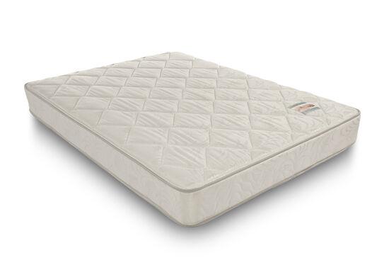 Lady Americana Comfort Rest Onyx Twin Mattress
