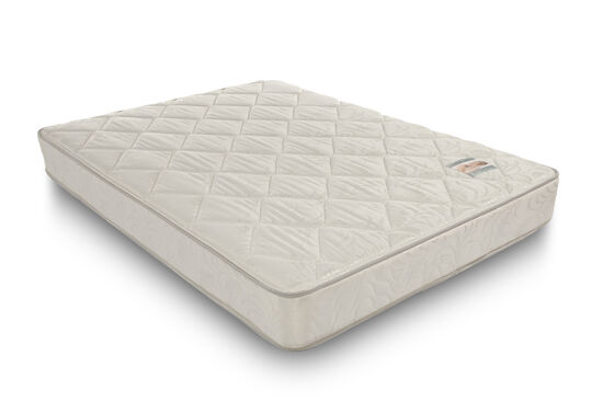 Lady Americana Comfort Rest Onyx Twin Mattress