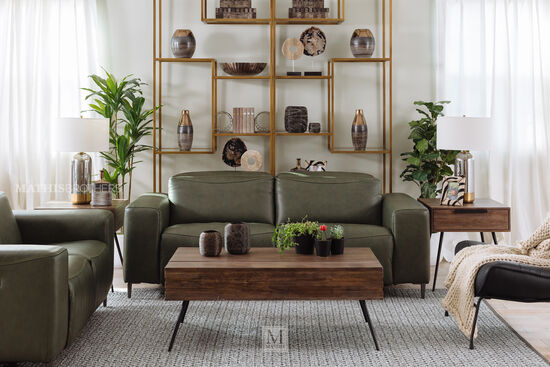 Accent Chairs For Living Room Mathis Brothers