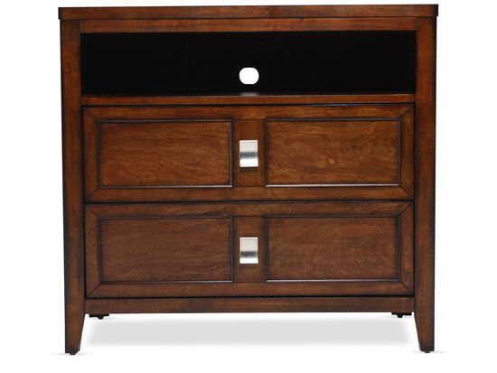 of double drawers asp media dresser commonwealth dressers chest bassett by furniture bedroom and