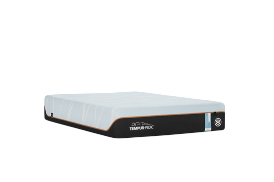 Tempur-Pedic LUXEbreeze Firm Twin XL Mattress