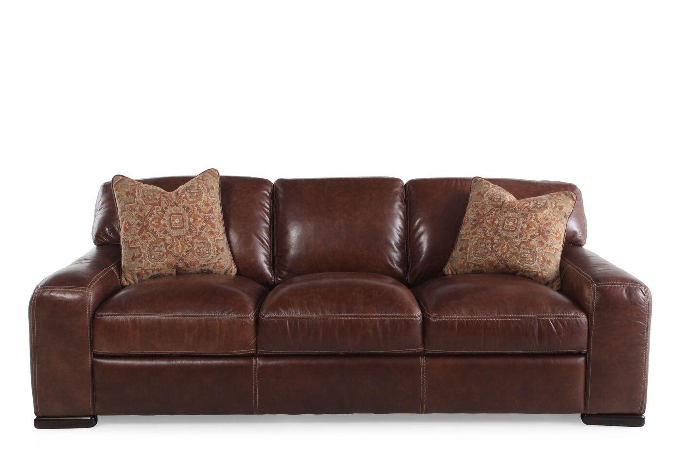 interior sofa furniture unique li simon leather