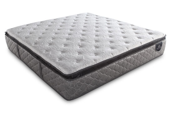 Lady Americana Heather Mattress