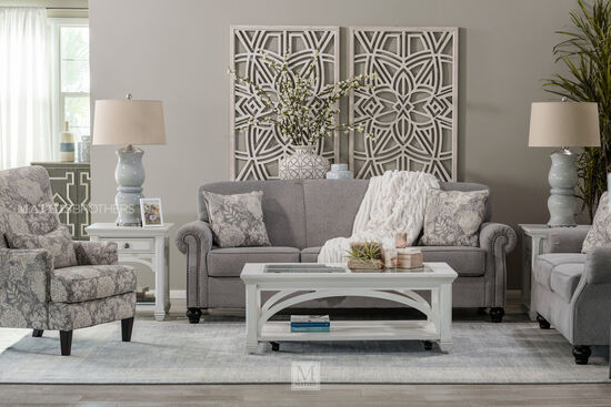 jacquard patterned contemporary 30 accent chair jacquard patterned contemporary 30 accent chair - Living Room Accent Chairs
