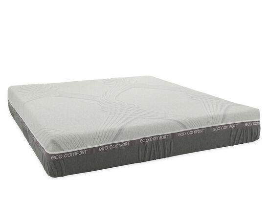 ecocomfort Cupressus Twin XL Soft Mattress