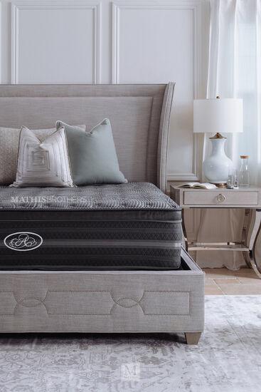 Americana Elite Luxury Masterpiece Firm Mattress