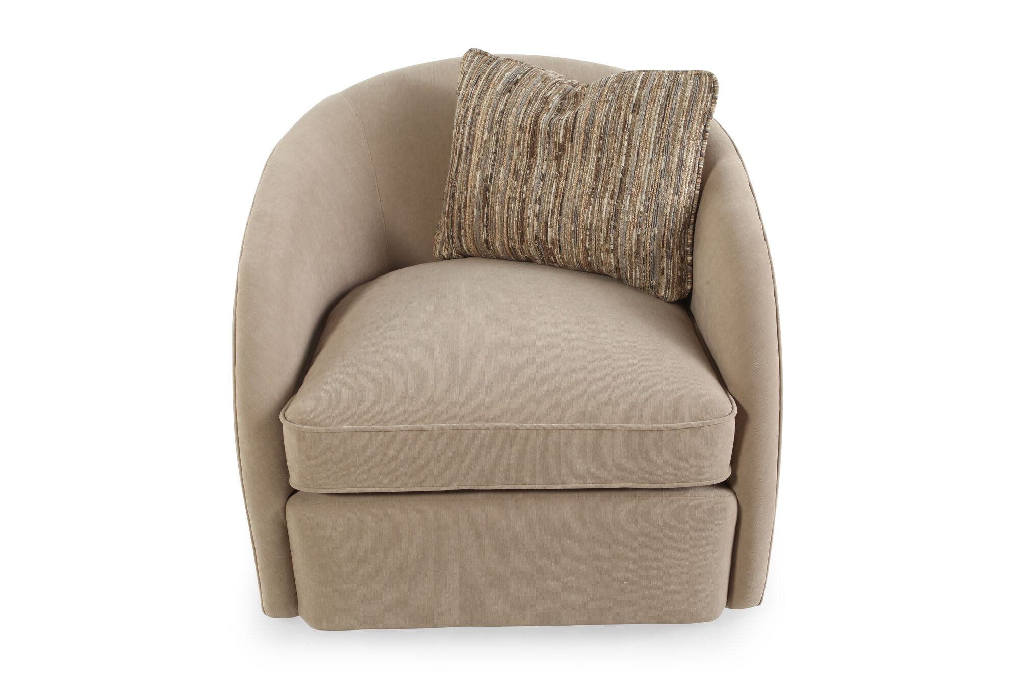 """marvellous living room swivel chairs 