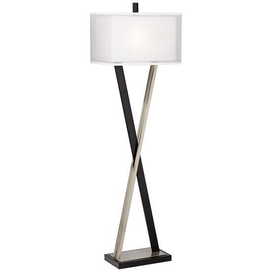 Xavier Floor Lamp