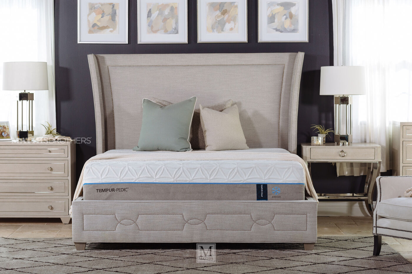 to foot kitchen headboards adjustable and pict bathroom appealing for headboard head queen bedroom board king trend bed tempurpedic f attached
