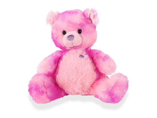 """11"""" Berrydrop Teddy Bear in Pink"""