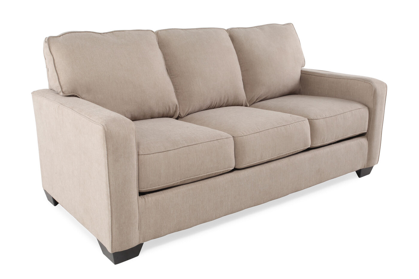 which ottoman is out size sleeper sofa full chaise hide a convertible fold small couch com bed or and it twin pull queen