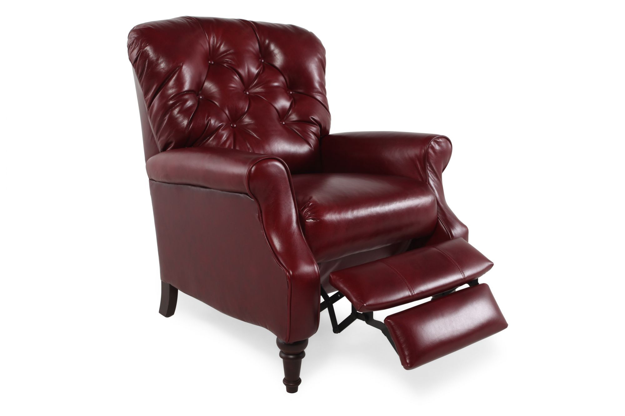 Lane Belle Furia Recliner  sc 1 st  Mathis Brothers & Lane Belle Furia Recliner | Mathis Brothers Furniture islam-shia.org