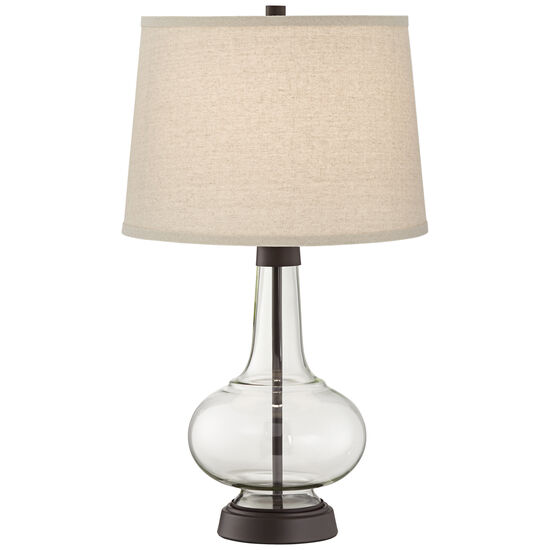 Silas Table Lamp