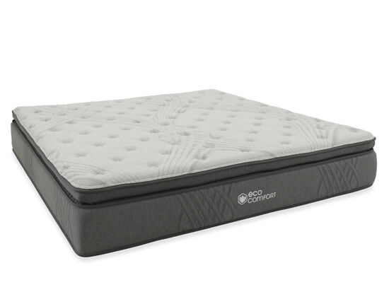 ecocomfort Eldora Firm Mattress