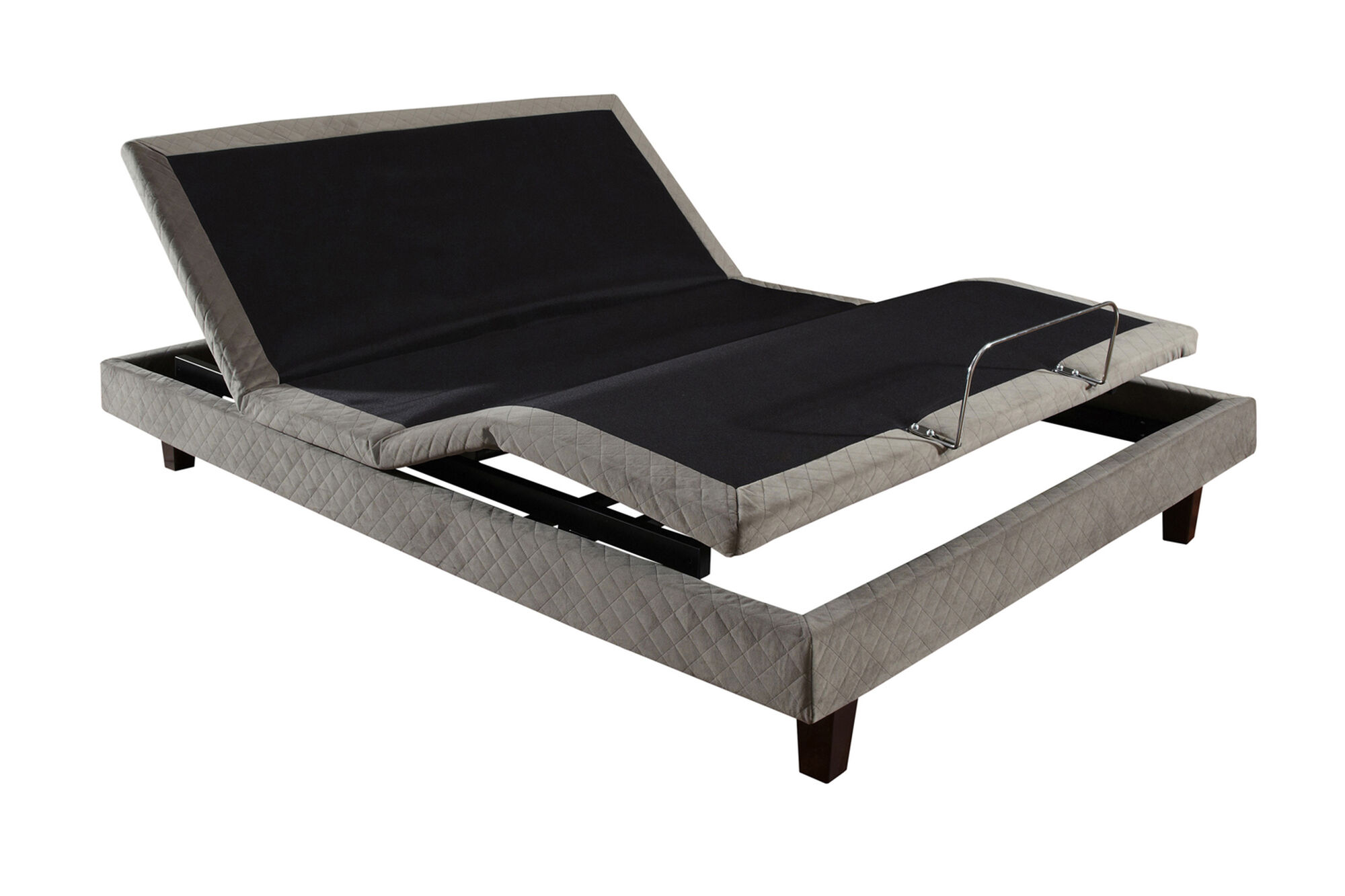 Sealy Reflexion 4 Adjustable Base | Mathis Brothers Furniture