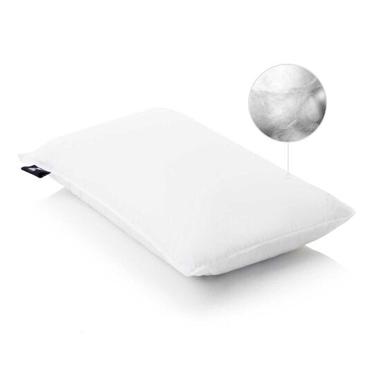 Malouf Gelled Microfiber Pillow
