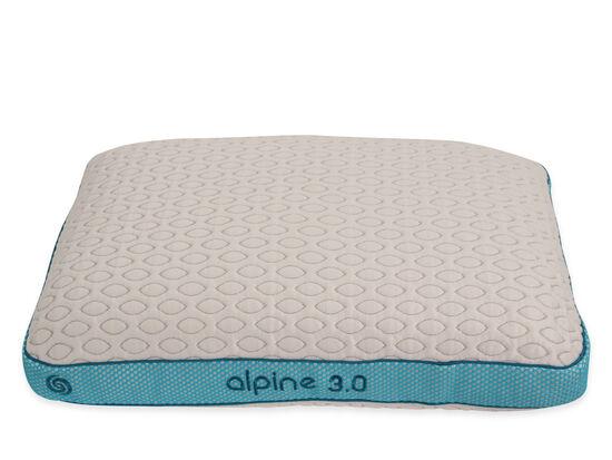 Bedgear Alpine 3.0 Pillow
