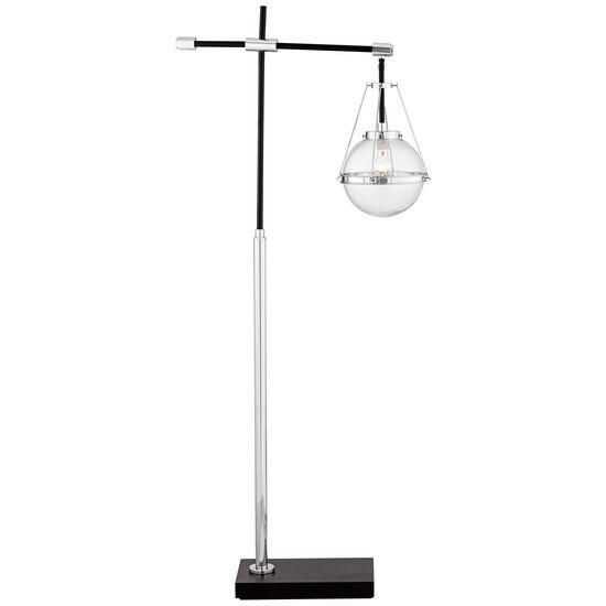 Mooney Floor Lamp