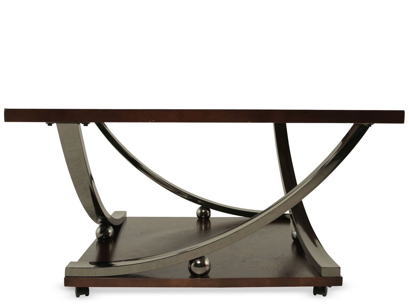 Images Square Contemporary Cocktail Table Nbsp In Merlot