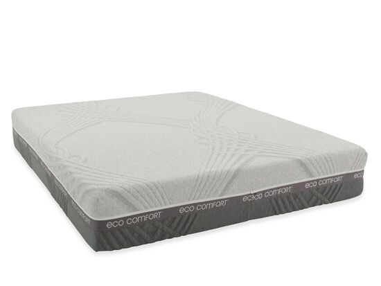 mathis brothers mattresses ecomfort organic mattresses mathis brothers 12364