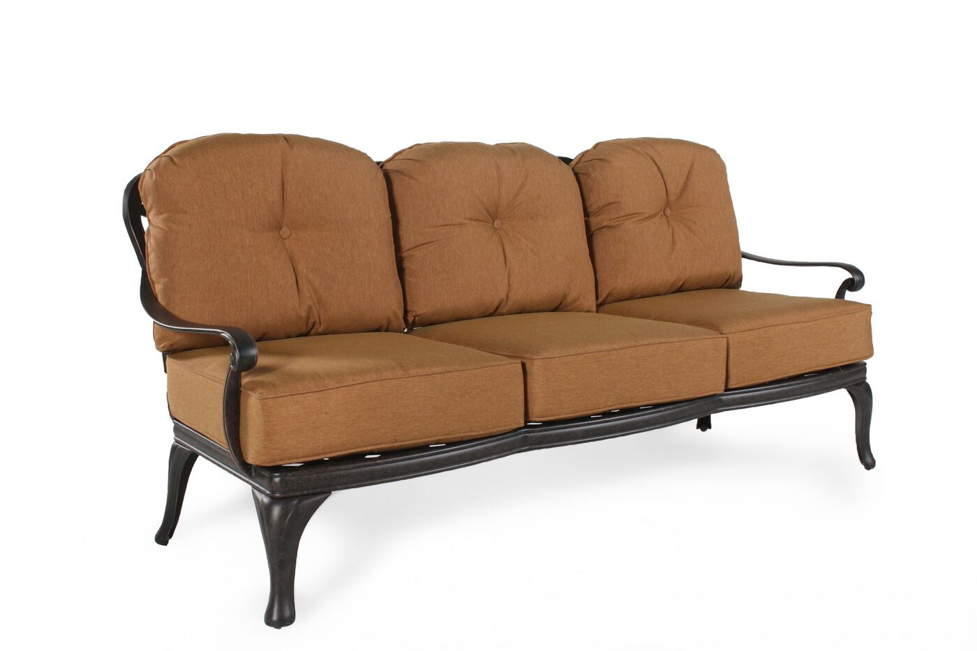 Mathis Brothers Patio Furniture world source sonoma sofa | mathis brothers furniture