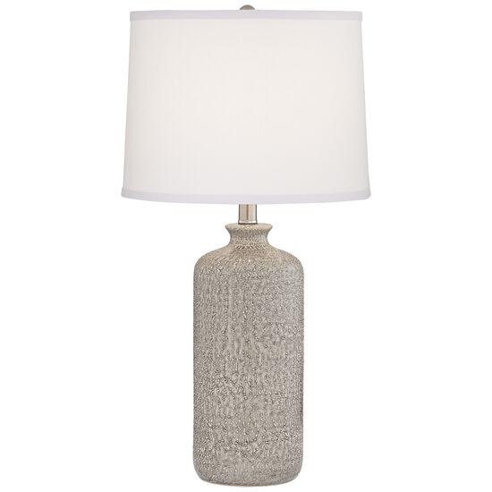 Yorba Table Lamp