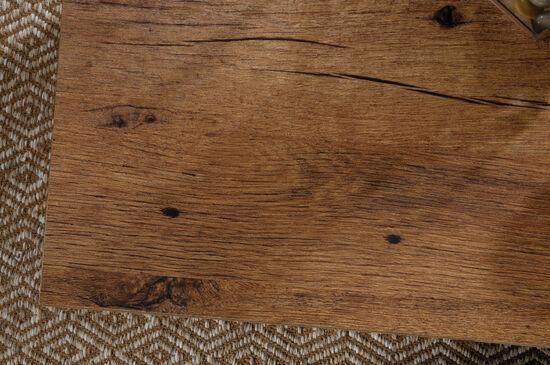 Rectangular Lift-Top Contemporary Coffee Tablein Vintage Oak