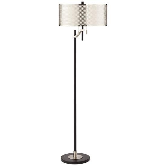 Natalie Floor Lamp