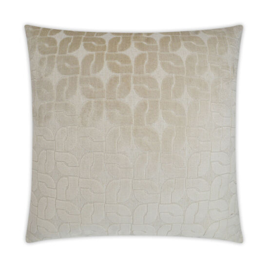 Haven Pillow in Taupe