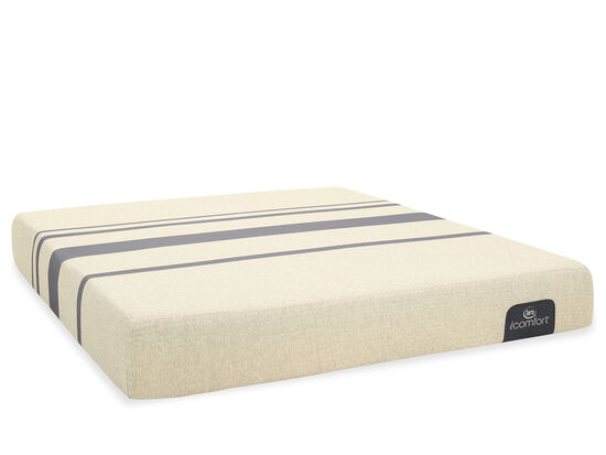 iComfort Blue XT 100 Firm Twin Mattress