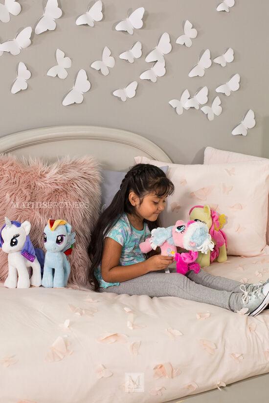 My Little Pony – Fluttershy