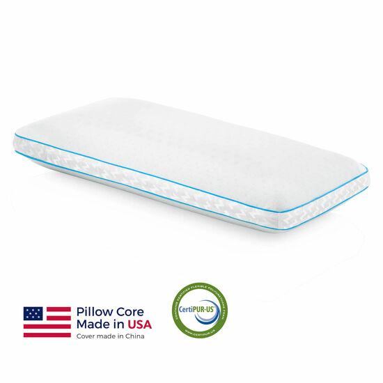 Malouf Carboncool Pillow