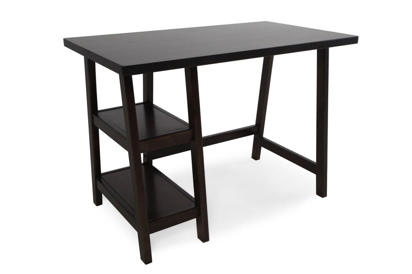 "Ashley Lewis 42"" Desk"